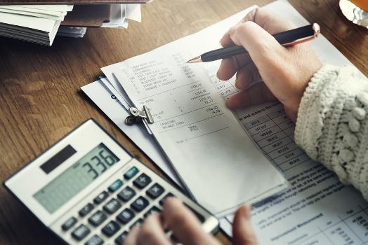 книга учета доходов и расходов для ип