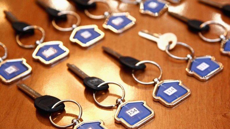 Бизнес: посуточная аренда квартир, отзывы