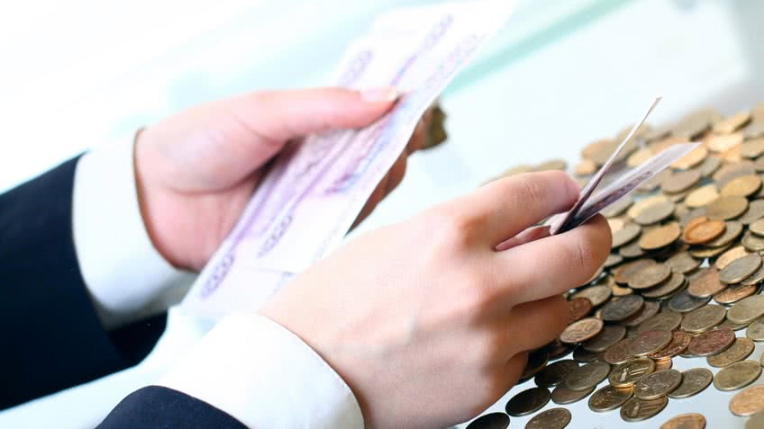 как узнать задолженность ип перед пенсионным фондом