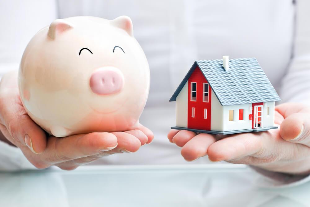 налоговая база по налогу на имущество