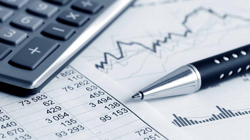 доходность облигации к погашению формула