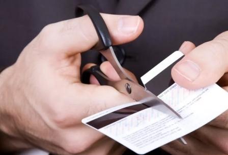 Закрытие счета в Сбербанке: порядок, сроки, заявление