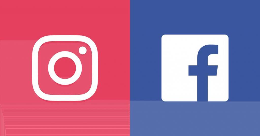8. способы размещения рекламы в Инстаграм