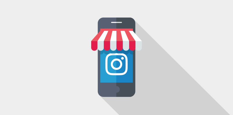 Инстаграм как продвижение локального бизнеса