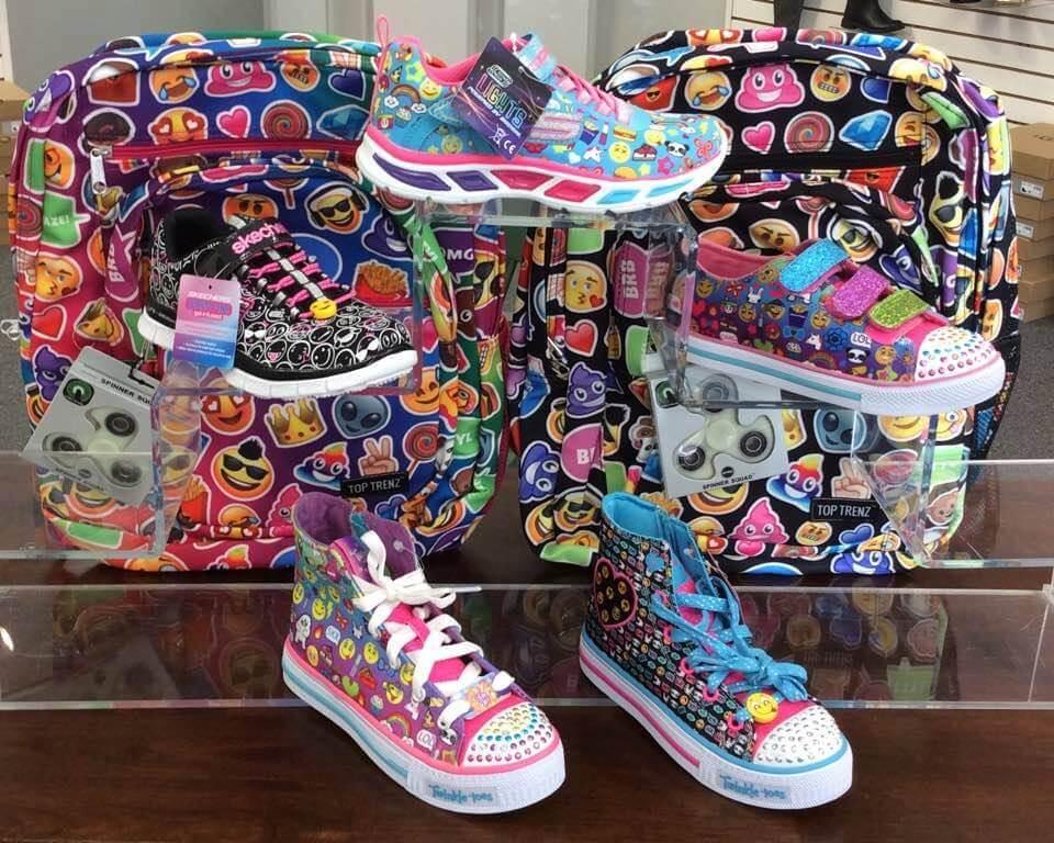 бизнес план магазина детской обуви с расчетами