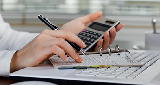 заполнение книги учета доходов