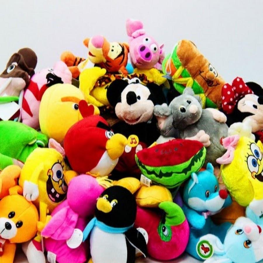 игрушки для автомата хватайка