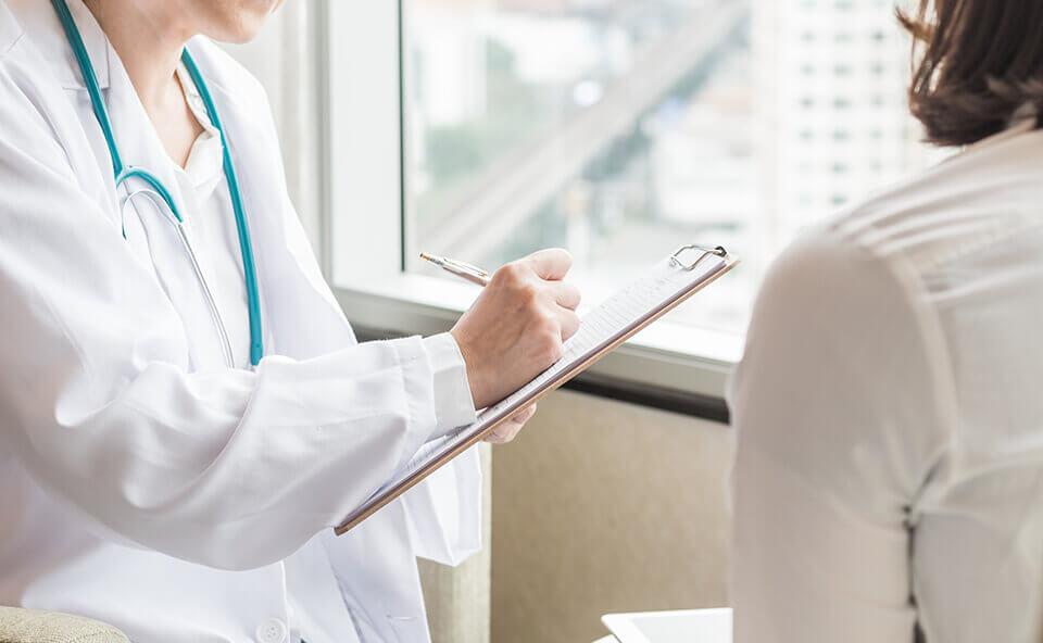 максимальный срок больничного