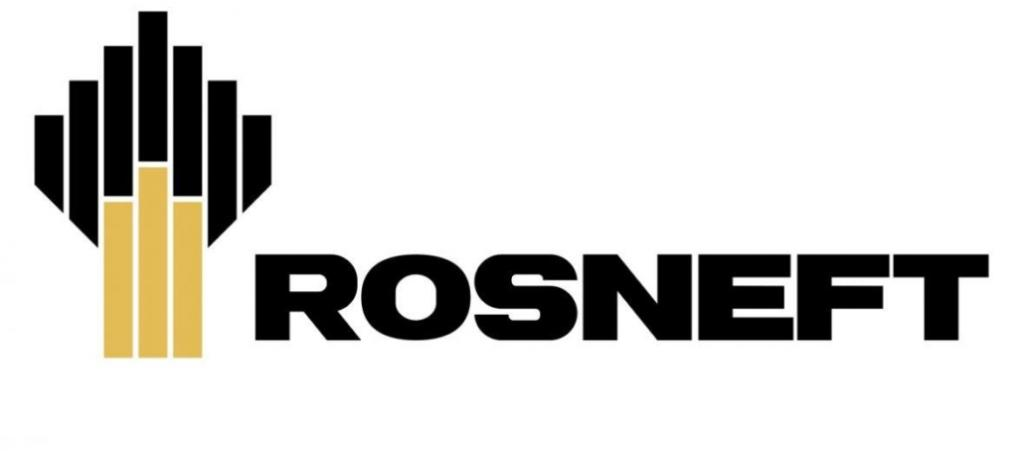 Компания Роснефть