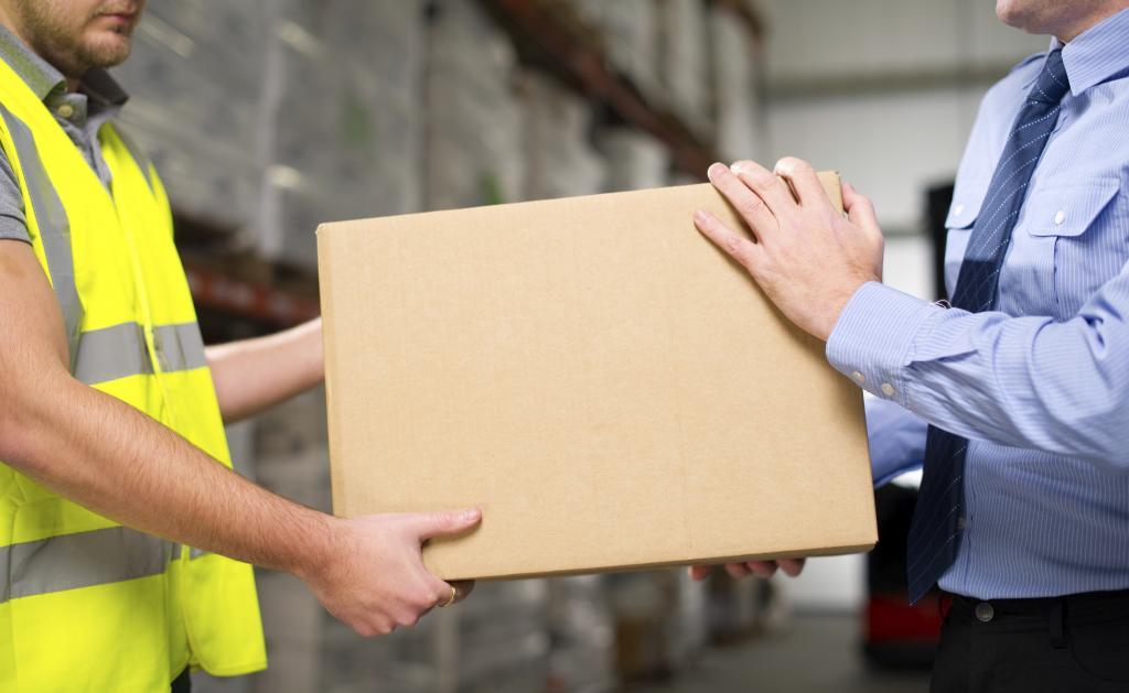 как искать поставщиков товара
