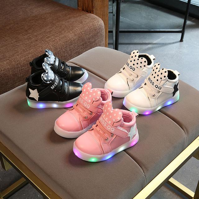 бизнес план магазина детской обуви с расчетами вложения