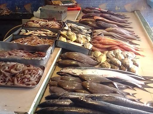 бизнес план рыбного магазина с расчетами