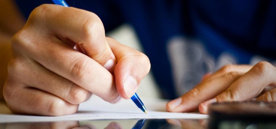 Процесс регистрации бизнеса на вторсырье