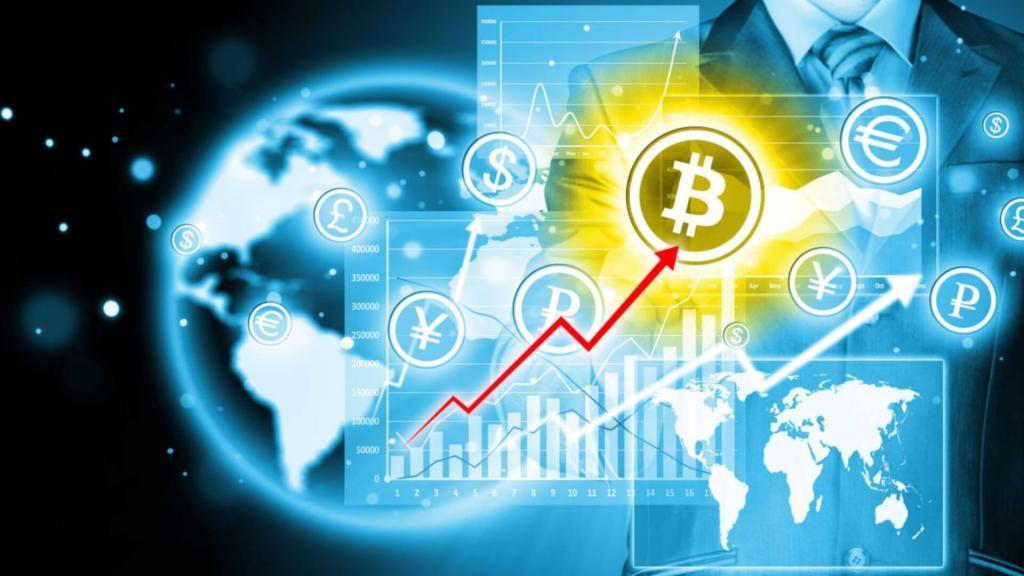 как выводить криптовалюту