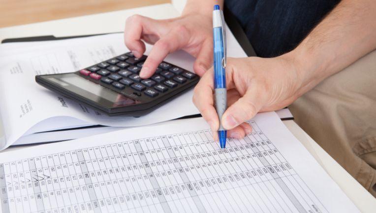 Открыть ИП по грузоперевозкам сколько платить налогов
