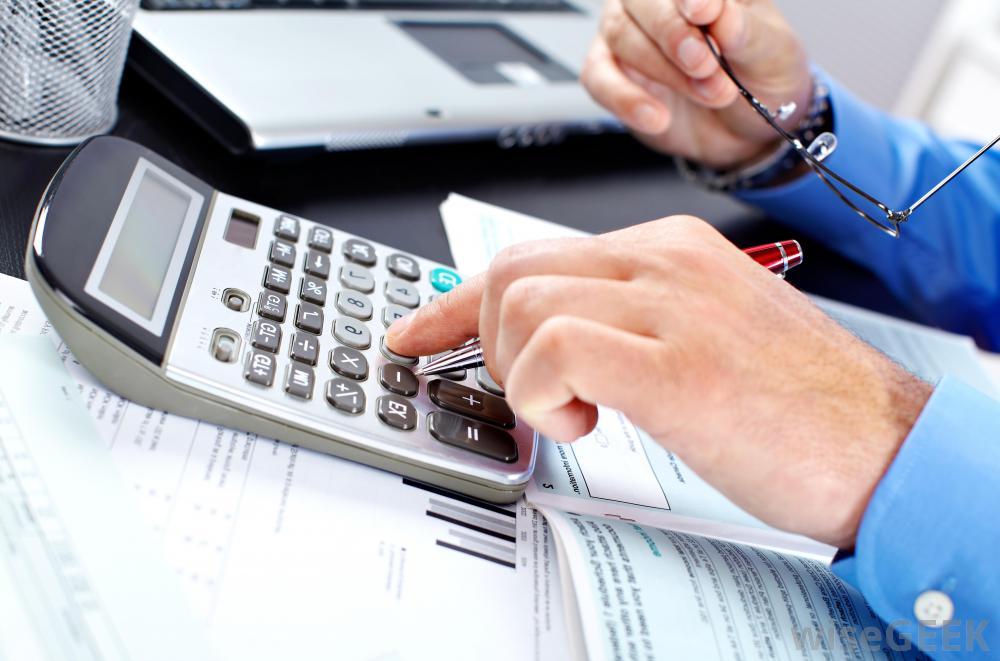 расчет торговой наценки по проданным товарам