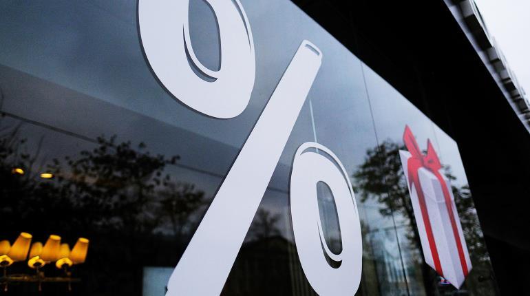 Отзывы клиентов по кредитам в Локо банке