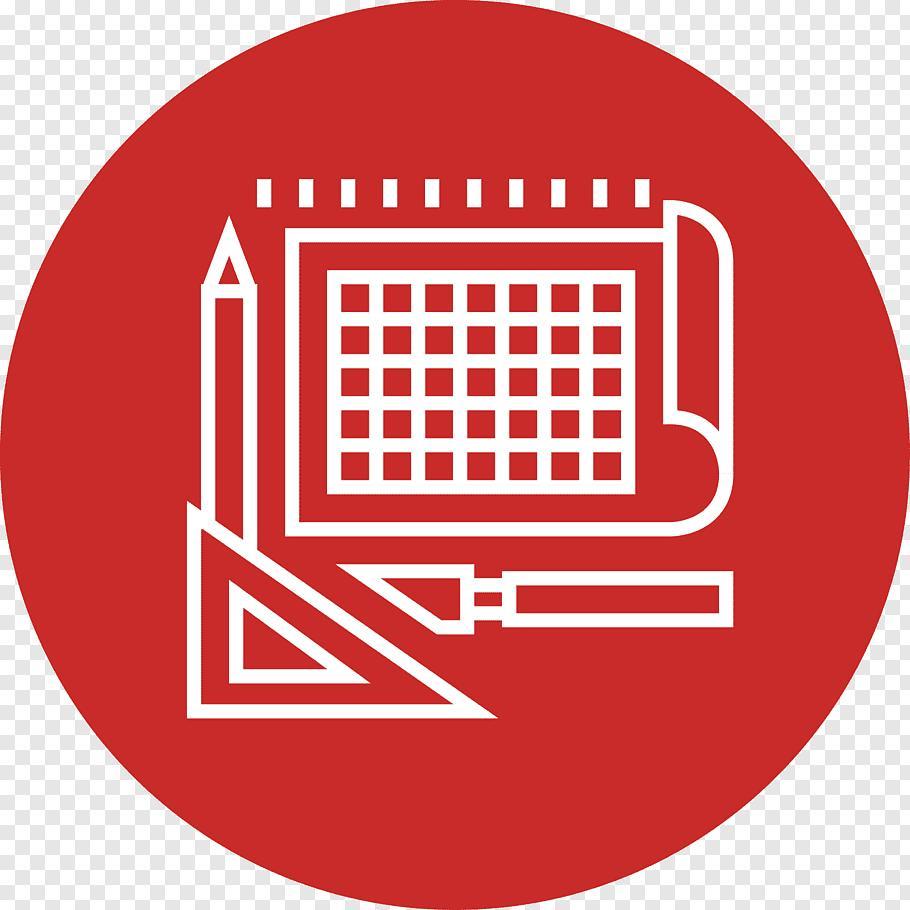 Логотип благотворительной организации