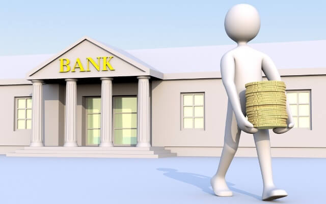 Перевод Расчетного счета ИП или ООО в другой банк