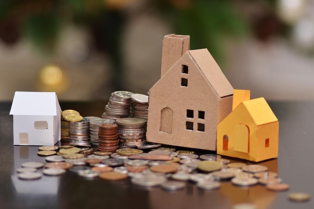сколько процентов составляет налог на имущество