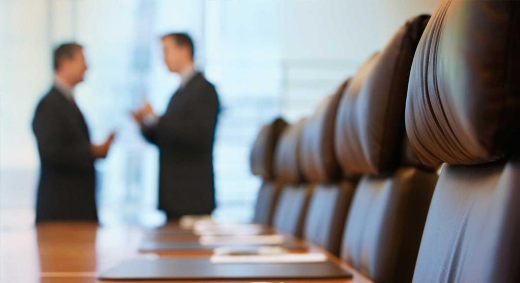 Собрание директоров
