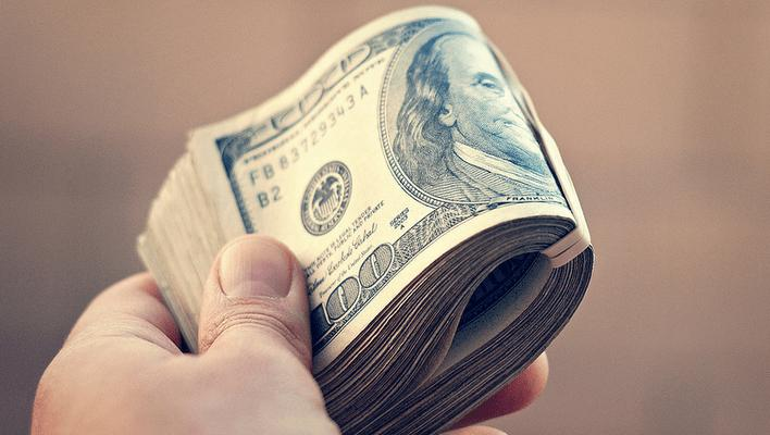 Заработок на банкротстве