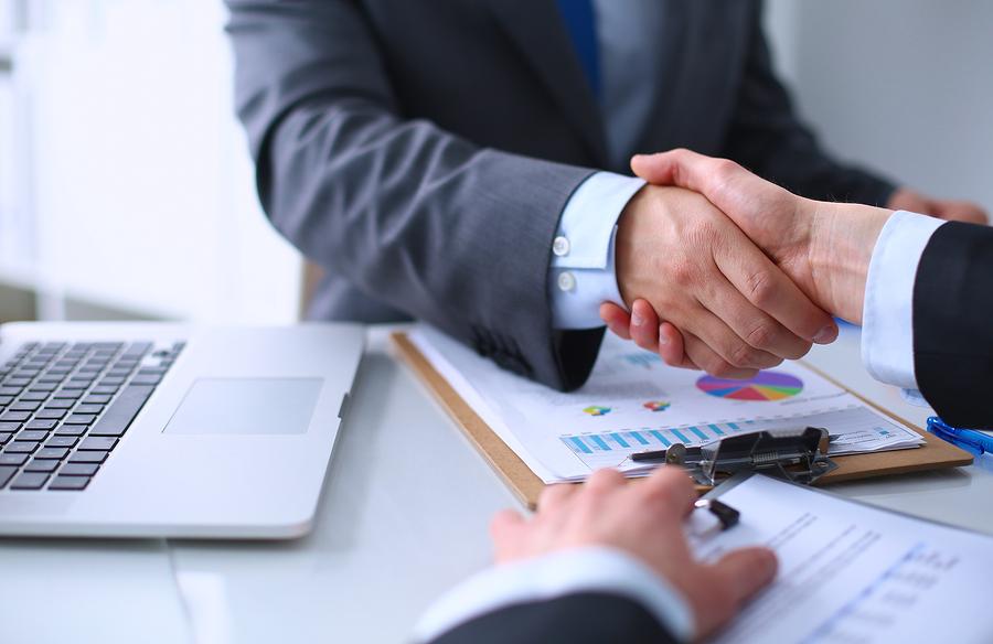 как создать управляющую компанию