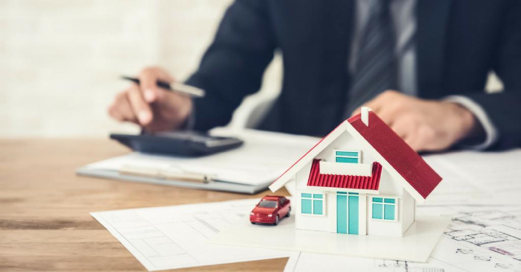 продажа бизнеса, посуточная аренда квартир