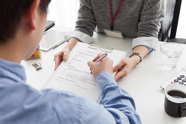 регистрация ип необходимые документы и действия