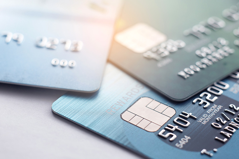 статья за неуплату кредита