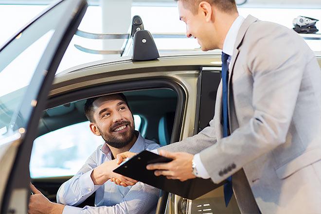 выгодно ли сдавать машину в аренду