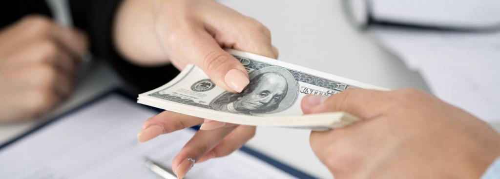 как взять потребительский кредит если ты ип