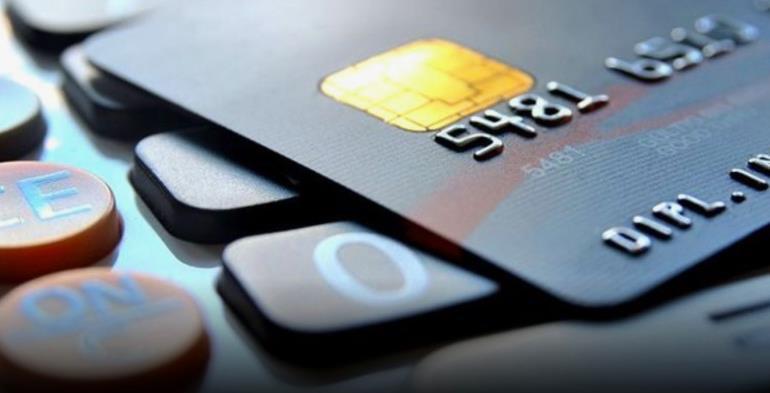 Онлайн заявка на кредитную карту Локо банка