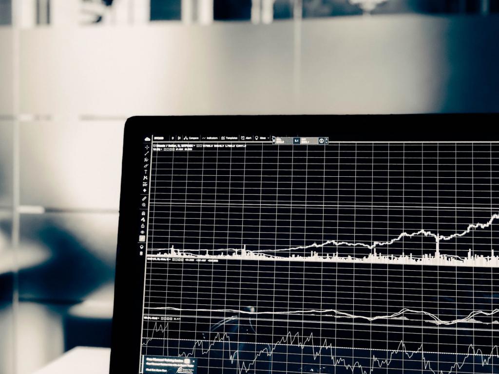 расчет ликвидности