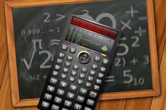 формула и рекомендации