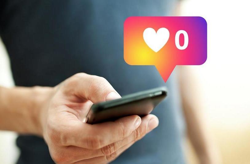 7. условия размещения рекламы в Инстаграм
