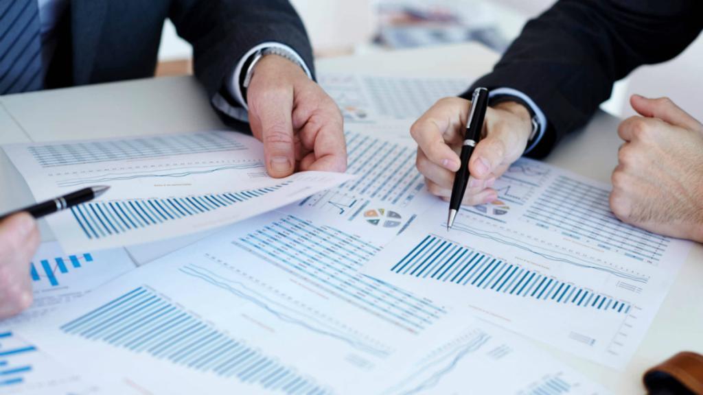коэффициент общего покрытия долга DSCR