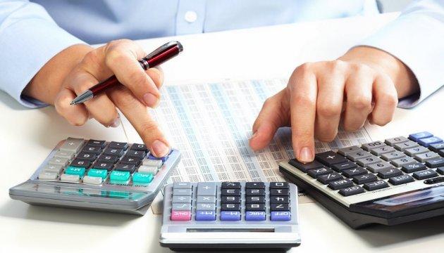 ИП учет доходов и расходов УСН