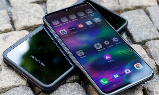Проверить баланс актив с телефона