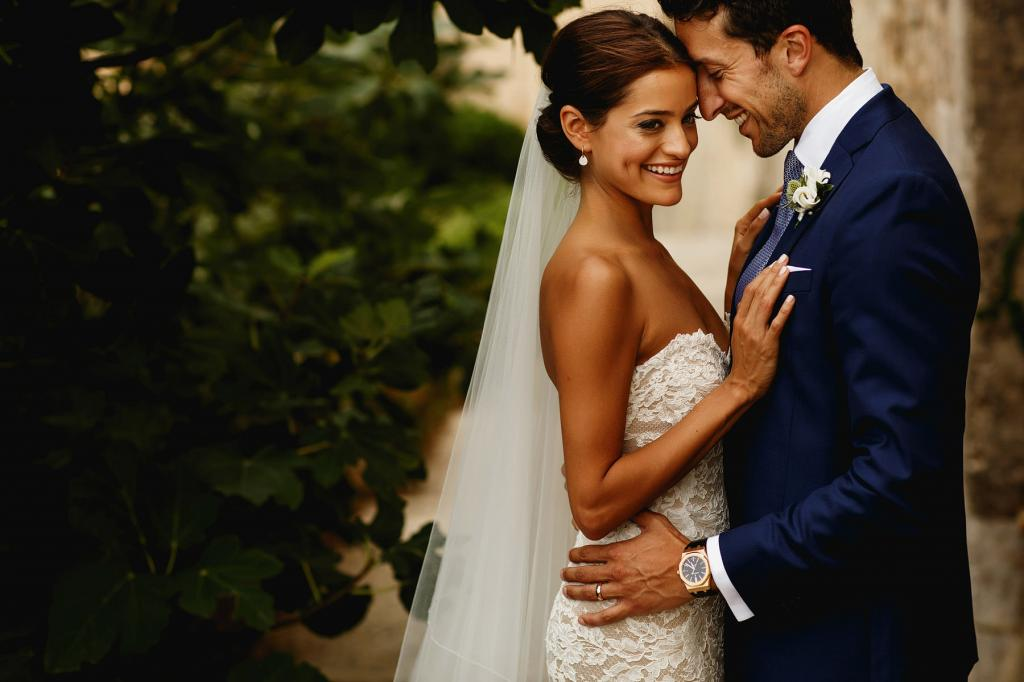как подписать свадебные фотографии в инстаграме