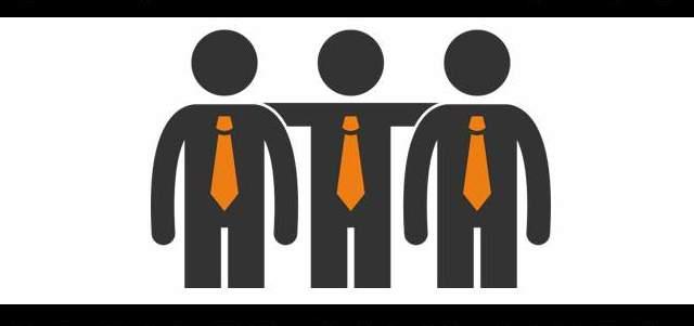 акционерное общество