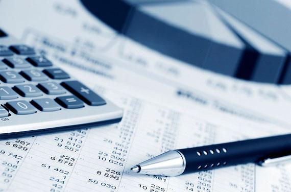 Вносить налог авансом в 25%