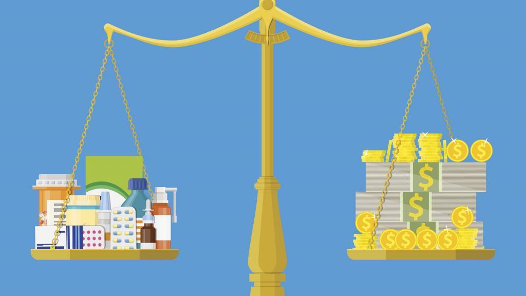Как рассчитать индекс потребительских цен