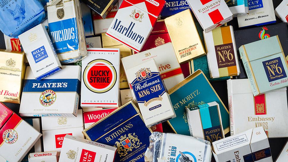 что нужно для продажи сигарет в розницу