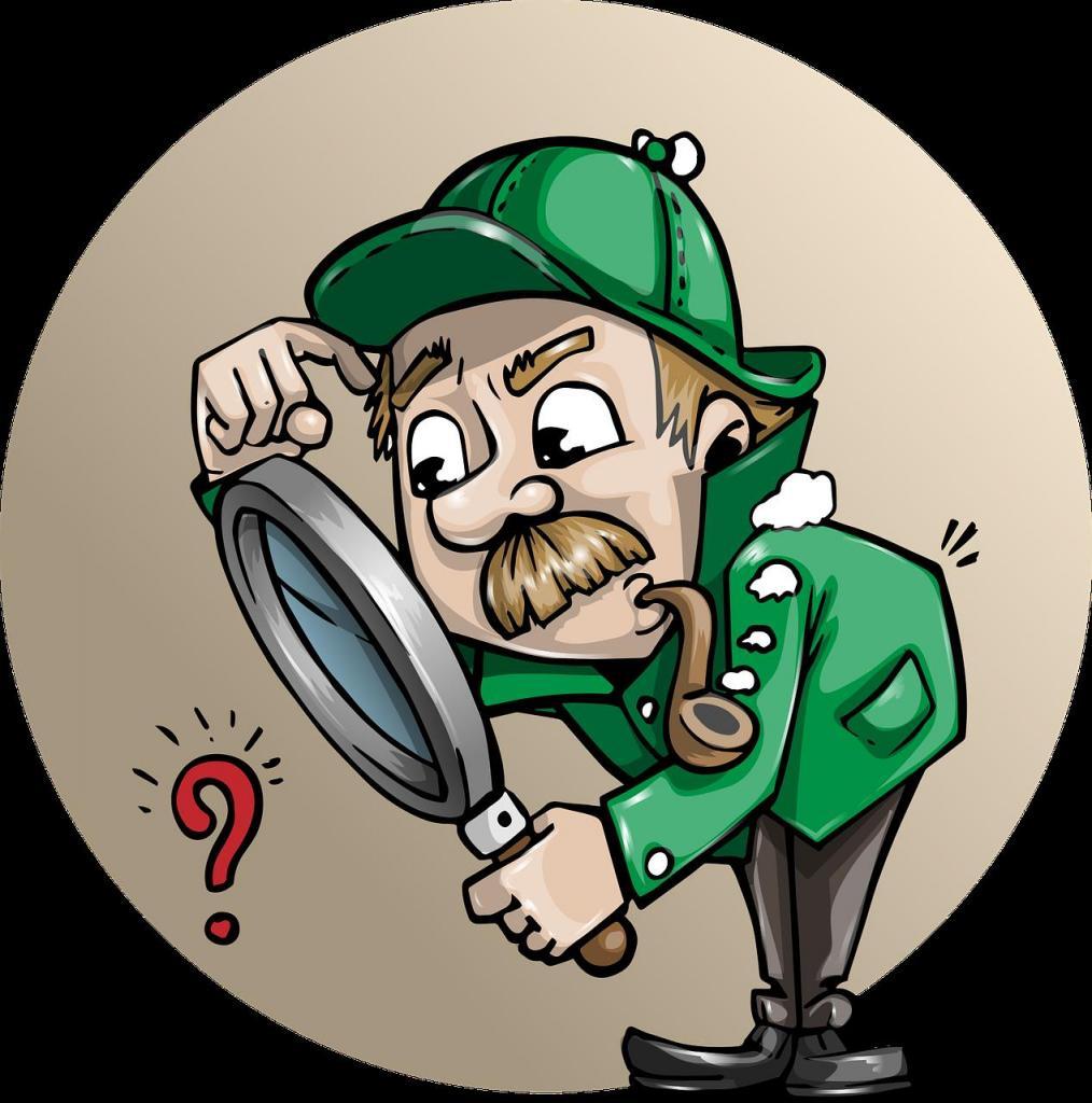 получение лицензии частного детектива