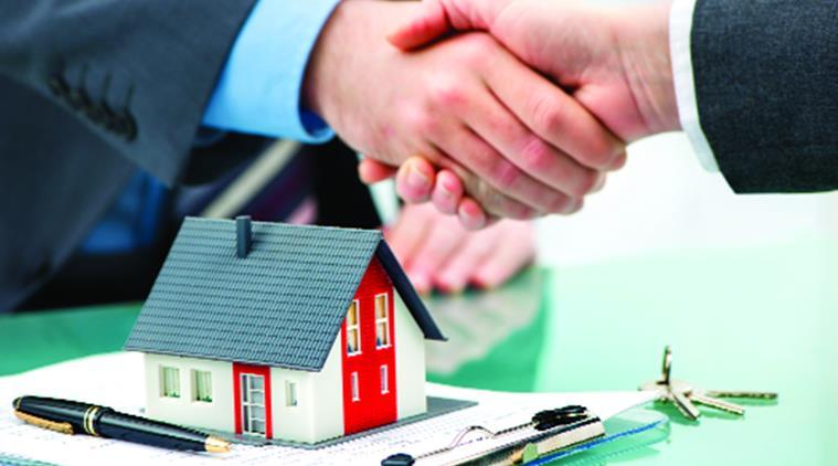 потребительский кредит без страховки