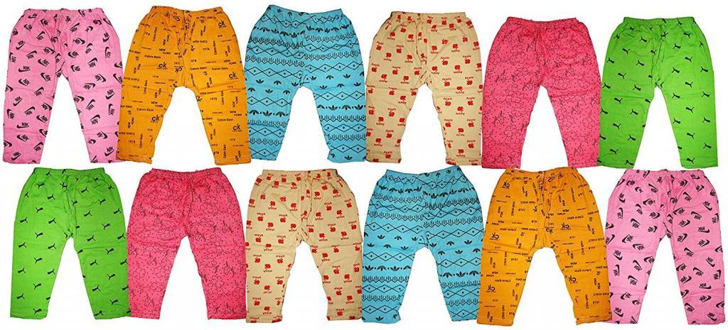 Разные пижамы