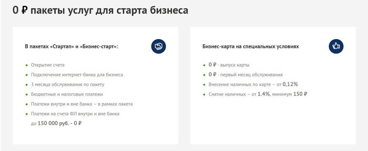 Открываем Расчетный счет в Уралсиб Банке