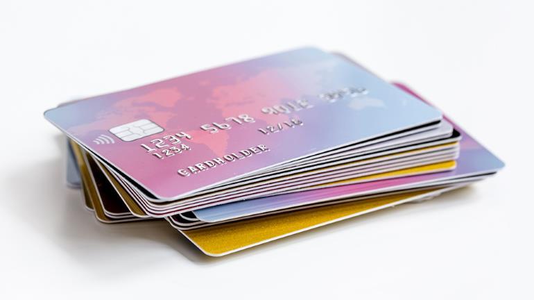 Условия обслуживания зарплатной карты