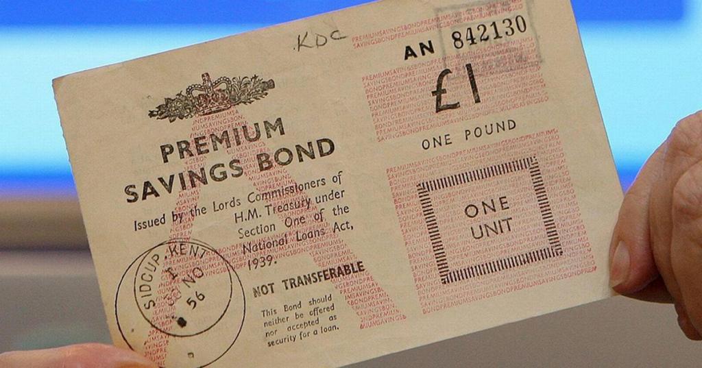 определить доходность до погашения облигации